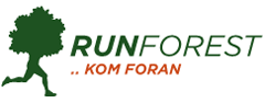 runforest